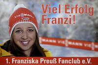 Franzi Banner