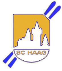 SC Haag